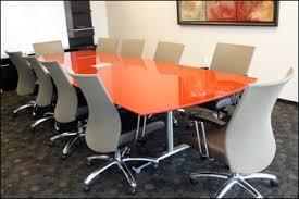 conference room tables u0026 furniture houston tx jcs
