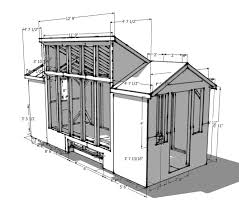 Home Design Using Sketchup 25 Best Google Sketchup Ideas On Pinterest Free 3d Modeling