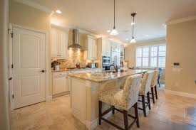 home design forum kitchen design forum spurinteractive com