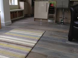 Laminate Flooring Swindon Wood Flooring The Carpet Shop Swindon Ltd
