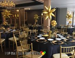 balloon delivery orange county ca balloon centerpieces 50th birthday prom 2017