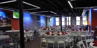 wedding venues in wisconsin compare prices for top 291 loft wedding venues in wisconsin