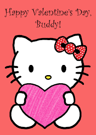kitty valentine wallpaper wallpapers browse