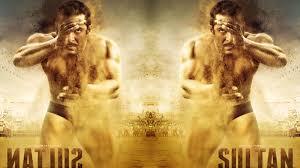 sultan movie poster wallpaper dreamlovewallpapers