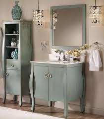 Slim Bathroom Cabinet Bathroom Cabinets Bath Cabinets Modern Bathroom Vanities Slim