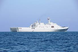 china the indian ocean can u0027t be india u0027s backyard business insider