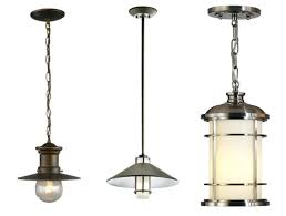hanging ls for kitchen rustic pendant light fixtures lighting large rustic hanging light