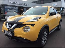 nissan finance balloon payment nissan juke 2016 nissan dealers for hawkes bay napier hastings