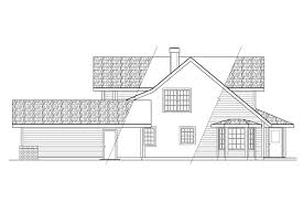 country house plans trinity 10 211 associated designs