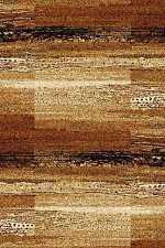 teppichl ufer flur wohnraum läufer in aktuellem design für den flur die diele kein