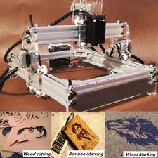 laser engraving laser engraving machine ebay