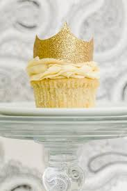 ultimate vanilla cupcake recipe test baked by 50 bakers and