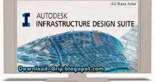 home designer suite 2014 home design suite 2014 download home