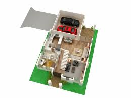 3dha Home Design Deluxe Update Download by 3d Home Architect Home Design Deluxe Downloadcom
