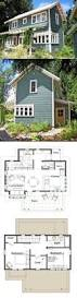 Cottage Floor Plans Ontario Ontario 504 Exterior Tiny Houses And House