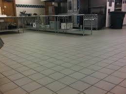 full size of kitchenkitchen tile flooring with flawless plain
