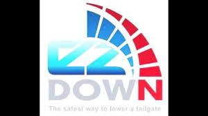 toyota hilux logo ezdown toyota hilux 2016 youtube