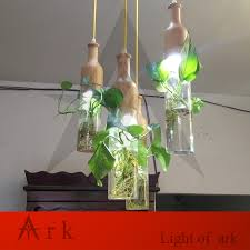 online buy wholesale decorative plant lights from china decorative