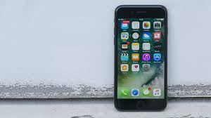 google pixel vs apple iphone 7 which should you buy expert reviews