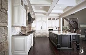kitchens designs ideas high end gourmet kitchen design for designs ideas 18