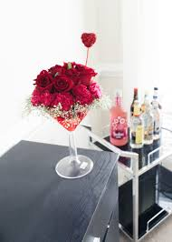 Preserve Flowers Fresh Roses U0026 Carnations How To Preserve Flowers Carla Bethany