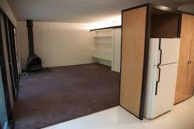 1 Bedroom Apartments For Rent In Pasadena Ca 317 Monterey Road South Pasadena Ca 1 Bedroom Apartment For Rent