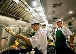 See Thru Chinese Kitchen Blue Island Top 20 Chinese Restaurants In Orange County U2013 Orange County Register