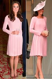 duchess kate duchess kate recycles emilia wickstead dress duchess kate royal pinterest duchess kate spam and british