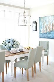 coastal dining room furniture splendid style dining room furniture decor idea beach style dining