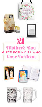 22 s day gifts better 21 s day gifts for who to read