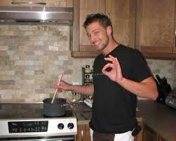 qui fait la cuisine de occupationdoublecarl yan carl yan skyrock com