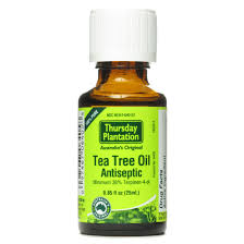 Tea Tree Oil Hair Loss Eyelid Inflammation Demodex Blepharitis Tea Tree Oil Dr