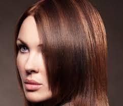 asian pubic hair asian pubic hair styles deusontota cba pl