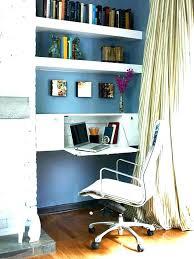 bureau escamotable mural bureau mural rabattable ikea lit bureau mural canape bureau