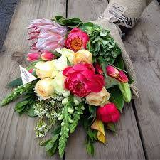 Flower Delivery San Francisco Best 25 Local Flower Delivery Ideas On Pinterest Spring Flower