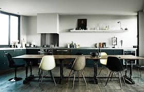 Black And White Decor Home Design Decorative Books For Bathroom