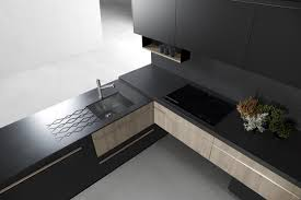 skin 18 italian kitchen cabinets european kitchen cabinets