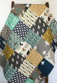 best 20 navy gray nursery ideas on pinterest u2014no signup required