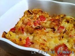 de recette de cuisine familiale recette chou vert à la tomate la cuisine familiale un plat une