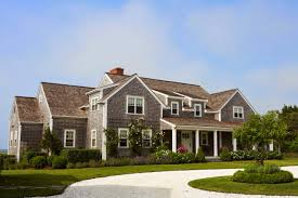 nantucket shingle style home plans quotes architecture plans 9094
