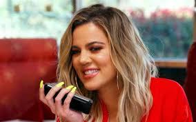 khloe kardashian dating tristan thompson cavs curse