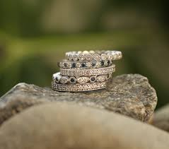 free wedding band conflict free diamonds groomsadvice
