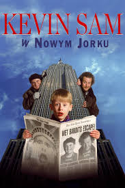 home alone 2 lost in new york fuii u2022 movie u2022 streaming all
