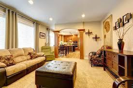 Wohnzimmer Ideen Braunes Sofa Wohnzimmer Ideen Braune Couch Ruhbaz Com