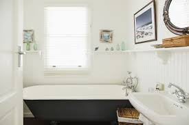 feng shui tips for a bathroom facing the front door