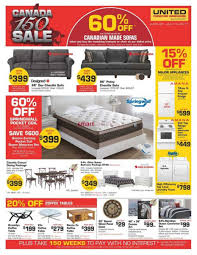 discount furniture kitchener inspiring cheap payless furniture and mattress waterloo of stores in