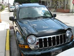 2006 green jeep liberty mikey1273 2006 jeep liberty u0027s photo gallery at cardomain