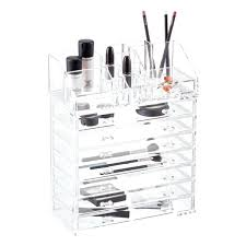 drawer organizer ikea acrylic drawer organizer ikea uk amazon gecalsa com