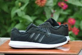 Sepatu Adidas Element Soul daftar harga sepatu adidas element termurah mei 2018 cek price