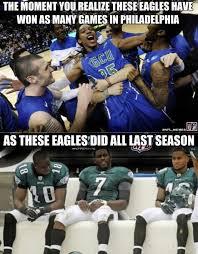 Philadelphia Eagles Memes - nfl memes on twitter fgcu eagles philadelphia eagles http t
